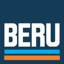 Calentadores  Beru
