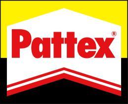 Pattex-nural