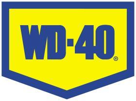 Productos químicos  Wd40