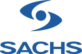 Viscoembragues  Sachs