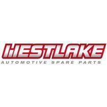 Westlake WCP016 - KIT EMBR.PEUG.206 1.9 D. 98-