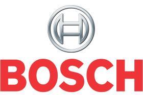 Estatores  Bosch