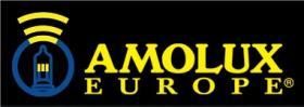 Lámparas  Amolux