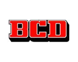Bombas de combustible  Bcd