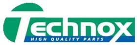 Kits de distribución  Technox