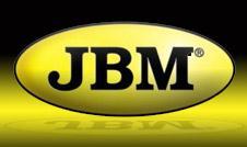 Varios-jbm  Jbm