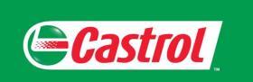 Aceite 1 litro  Castrol