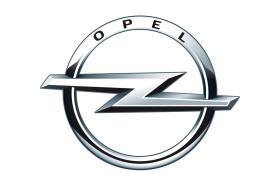 Aceites 5L  Opel