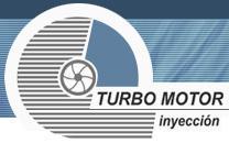 Turbo TG4441503 -