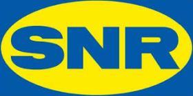 SNR KD45208 -