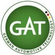 Productos químicos  GAT